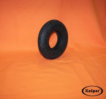 Reifen für Spornrad